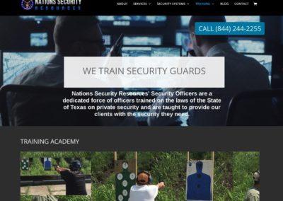 NATIOINS-SECURITY
