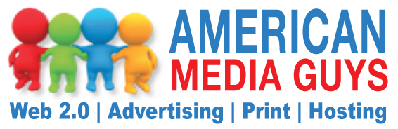 American Media Guys