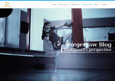 dreger-law-blog-2