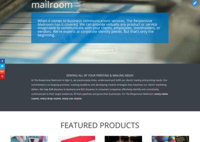 rmailroom